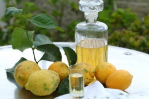 limoncello_large