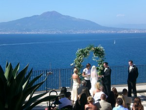 ocean view wedding_resize